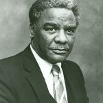 ​Mayor Harold Washington the Black Radical