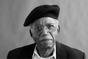 Chinua Achebe Things Fall Apart Radical Author