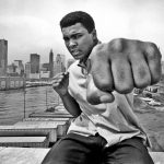 Muhammad Ali and the Negro Movement